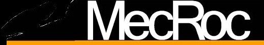 MecRoc