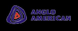 AngloAmerican2