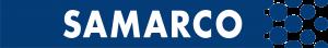 Samarco-logo-large