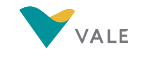 Vale_logo2