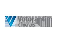 votorantim-ap1